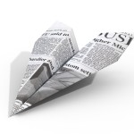 folded-newspaper