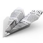 folded-newspaper