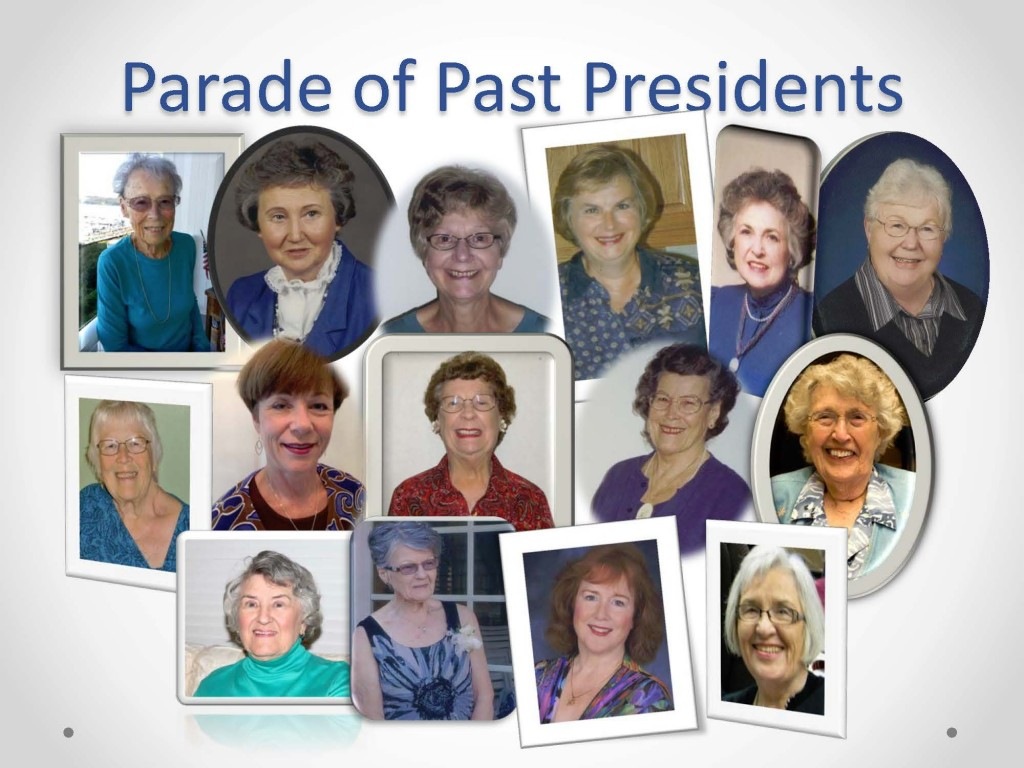 Presidents_page