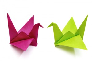 origami_birds