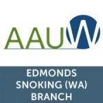 Edmonds SnoKing Branch logo
