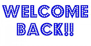 Welcome-Back-sign-750x380